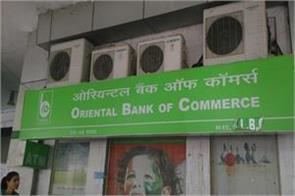 syndicat obc and bank of india increase interest rate