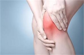 claims to recover knee pain lie