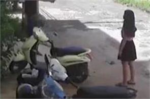 student shoot his ex girl friend in thailand video viral