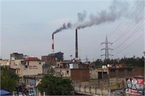 only one half day coal in the stock again power crisis in delhi