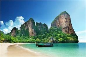 irctc introduced offer travel andaman island in 21 thousand rupees