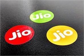 telecom companies refuse to apologize to jio