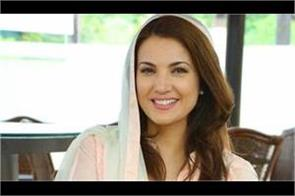 zulfi bukhari threatens legal action against reham after book s script leaked