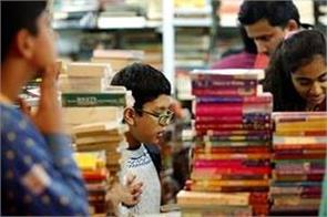 cbse exempts schools to sell books at the campus
