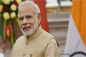 pm modi aiming to house everyone by 2022