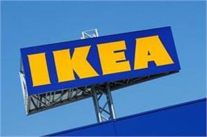 ikea restaurant in india will not serve special dish