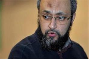 leaders of swiss islamic organization face criminal charges