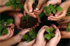 world environment day sutlej yamuna beas ravi shimla