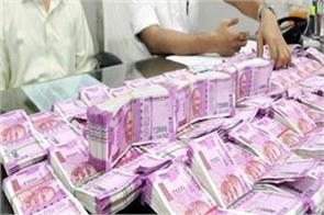 after the notebandi 73 000 companies deposited rs 24 000crore