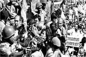 surgical strike congress sonia gandhi randeep surjewala