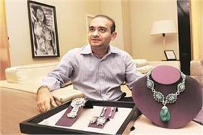 warrant issued against neerav modi for custom duty manipulation