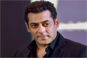 explanationgangster sampat nehra wanted to kill actor salman khan