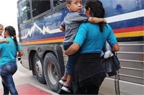 indian woman separated from disabled baby in us