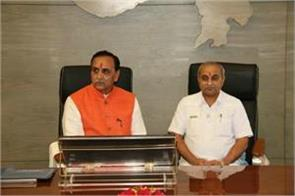 gujarat bjp mlas angry with cm rupani