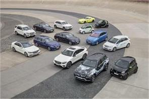 more than 3 lakh passenger vehicles sold in may