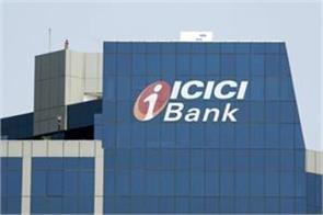 icici bank appoints ex ias g c chaturvedi as non executive chairman