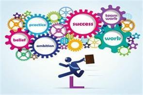 make career in digital marketing millions will get salaries