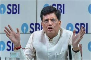 goyal on icici bank law of land will take its own course