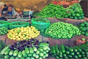 wholesale inflation rises to 4 43 in may