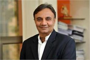 sandeep bakshi relaion with icici bank is 30 years old