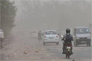 monsoon meteorological department delhi ncr chandigarh