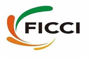 india growth rate will improve ficci