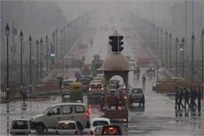 delhi environment arvind kejriwal rajasthan pollution