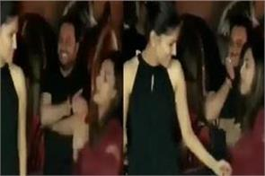 sapna chaudhary dance new video