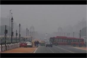 delhi ncr pollution vacuum cleaners