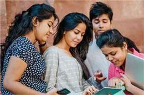 university of lucknow allocates list of third phase for admission to bed