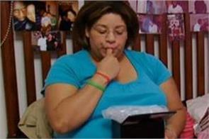 woman eats husband s ashes