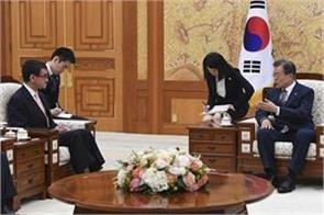 korean countries are negotiating military tensions to reduce tensions