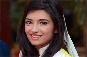 prime minister benazir bhutto s daughter can fight for general elections