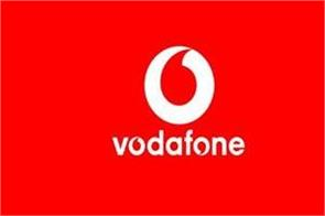 voda to invest rs 8k cr in india in jun