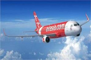 ed registers case against air asia and officials