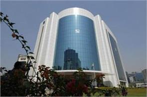 sebi imposes penalty of rs 7 lakh on two units