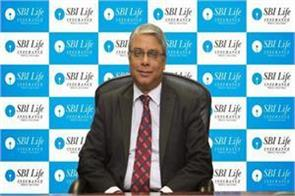 government makes basu managing director in sbi