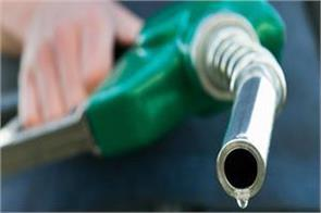 india can force petrol and diesel prices to increase in atlantic hurricane