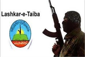 lashkar claim hajin attack responsibility