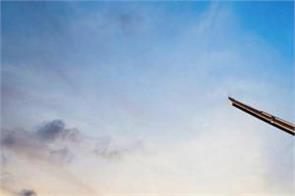 indigo and goair offers air travel plans