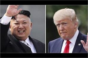 trump kim summit more than 2500 journalists worldwide will cover summit