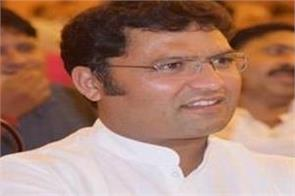 new faces will get opportunity in assembly elections