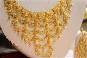 gold rs 250 cheaper silver surged