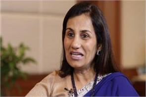 kochhar face us regulatory probe indian agencies may seek foreign help