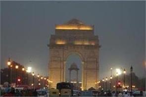 delhi clean air pollution
