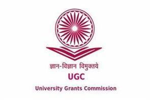 ugc can change university exam pattern