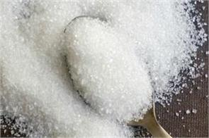 no mill can sell sugar below rs 29 per kg