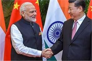 sco summit 2b agreements signed between india and china