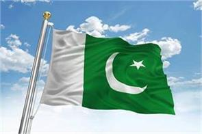 amnesty warns pakistan ending the wrong actions happening soon