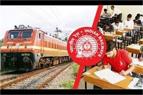 if you want success in railway exams then follow these tips